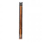 Magnetinė juostelė / laikiklis 605 mm, 1 vnt. (KD10411)