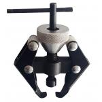Nuėmėjas universalus 6-28mm (M80456)
