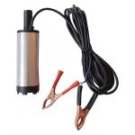Panardinama dyzelio pompa 12V (M79938)