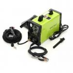 Plazminio pjovimo aparatas IGBT CUT-60 (KD1848)