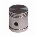 Stūmoklis 65mm, skylė 20mm kompr., W-0.9/16 (PR65W-0.9/12.5/16)