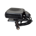 Automobilinis šildytuvas 12V, 200W (KD722)