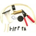 Pompa stabdžių sistemai ir vakuumui 1-4bar (G01156)